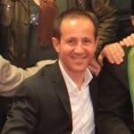 Bruno Riccardo Pala
