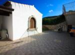 Sardegna villetta vendita tanaunella Budoni