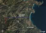 Terreno in vendita - altezza 15 km