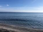 Foto spiaggia 1