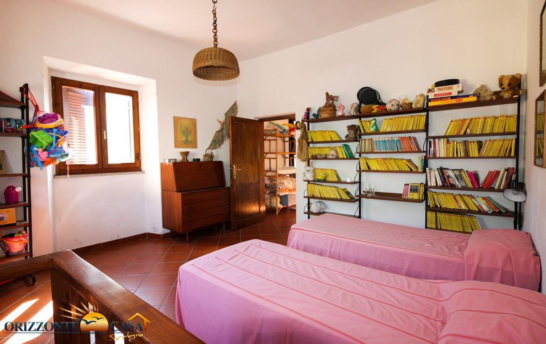 Sardegna Budoni - Villetta indipendente a Brunella