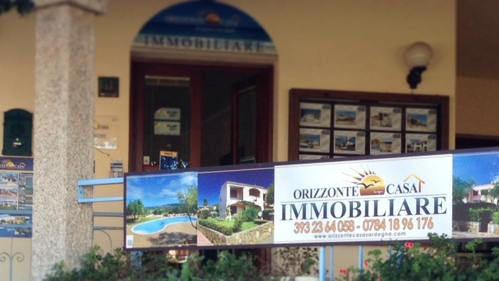 Orizzonte Casa Sardegna miniatura Youtube