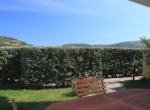 giardino fronte 2