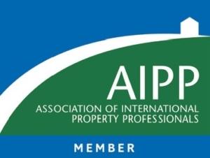 AIPP Landscape Member
