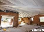 Villetta 1_3