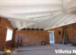 Villetta 1_4
