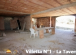 Villetta 1_6